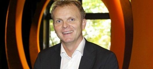 Clarion Hotel får ny driftdirektør