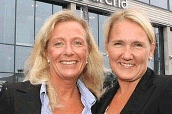 Reiselivsmessen i Oslo åpner