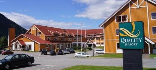 Lillehammers «nye» møteplass