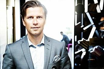 Gjør comeback i Nordic Choice