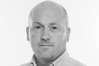 Ny direktør for Haut Nordic
