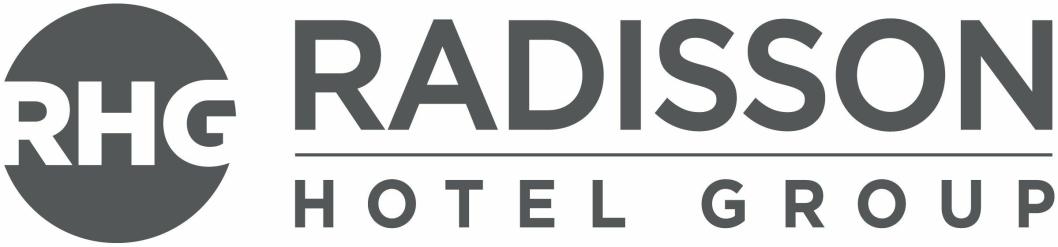 NY LOGO: Slik ser selskapets nye logo ut.