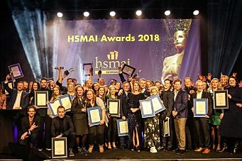 Prisdryss fra HSMAI