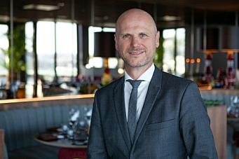 André Schreiner