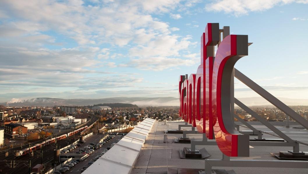 ÅPNER: I løpet av juni vil Scandic re-åpne 50 hoteller.